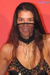 27.09.2010 · Carla · Odalisque