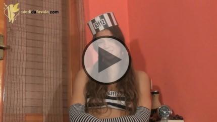 19.03.2011 · Carla · Prisoner