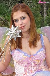 15.08.2010 · Eva · Fairy