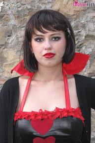 25.04.2010 · Eva · Queen of Hearts
