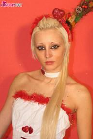 13.02.2011 · Ilenia · Cupid