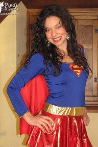 21.03.2010 · Luana · SuperGirl