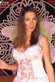 11.09.2011 · Natascia · Fairy