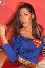 18.07.2010 · Natascia · SuperGirl