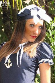 21.03.2010 · Valentina · Sailor Girl
