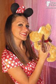 21.03.2010 · Valentina · Minnie