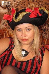 24.03.2013 · Vanessa · Pirate